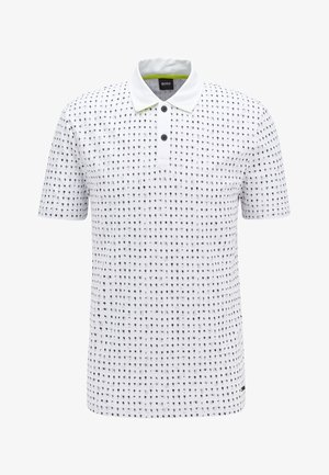 PEPOL - Polo shirt - white