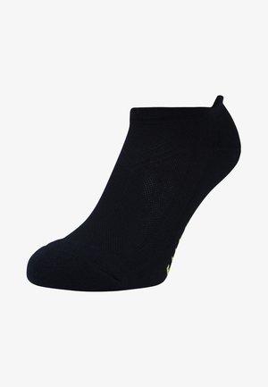 COOL KICK SN FALKE COOL KICK SNEAKERSOCKEN BLAU - Socks - marine