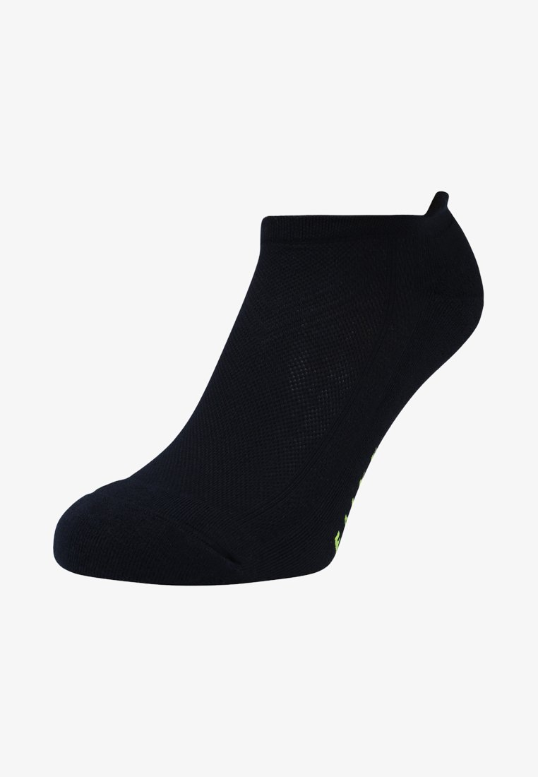 Falke - COOL KICK - Socks - marine