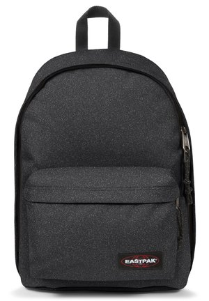 OUT OF OFFICE - Rucksack - spark dark