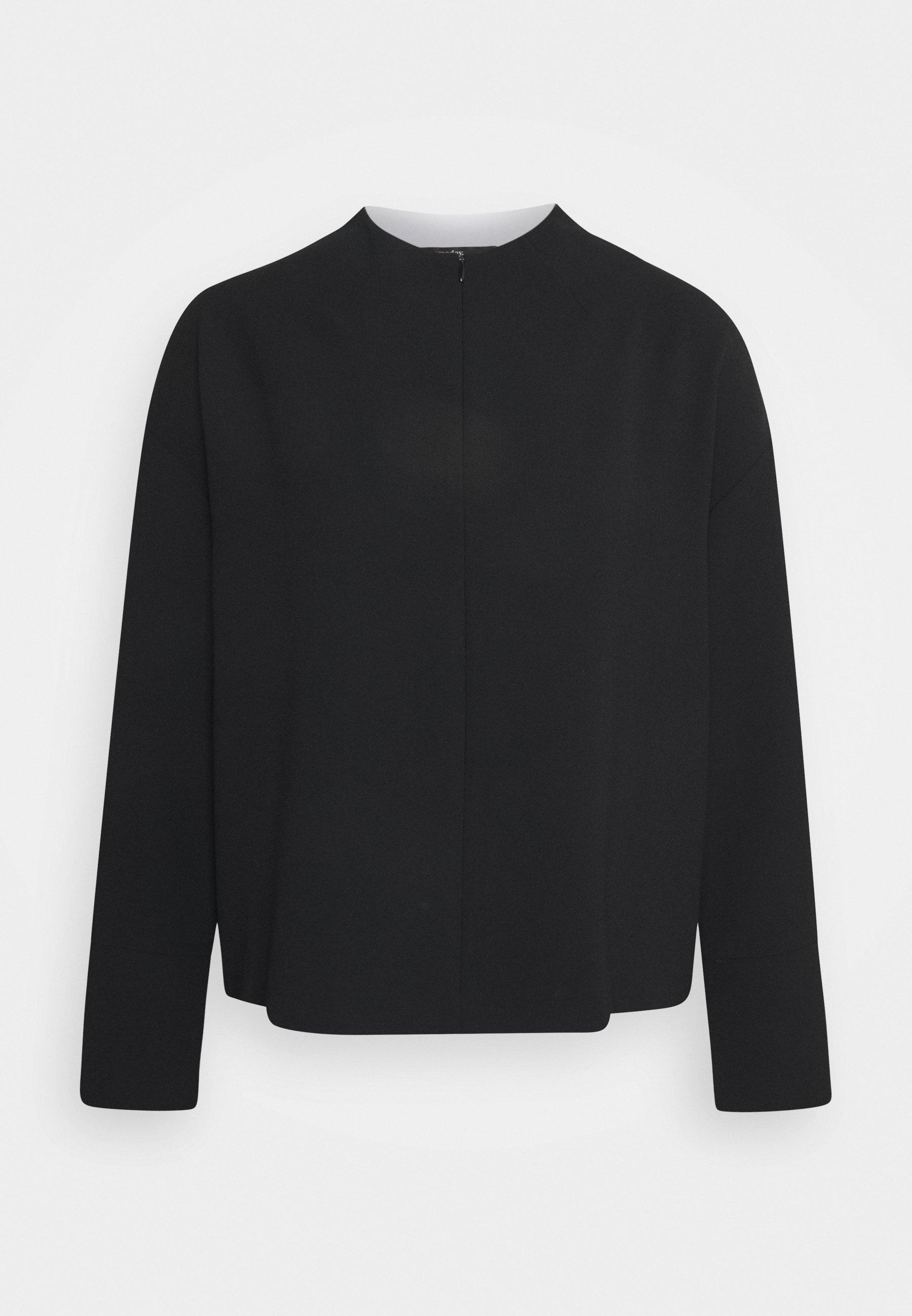 Women ZEORY - Long sleeved top