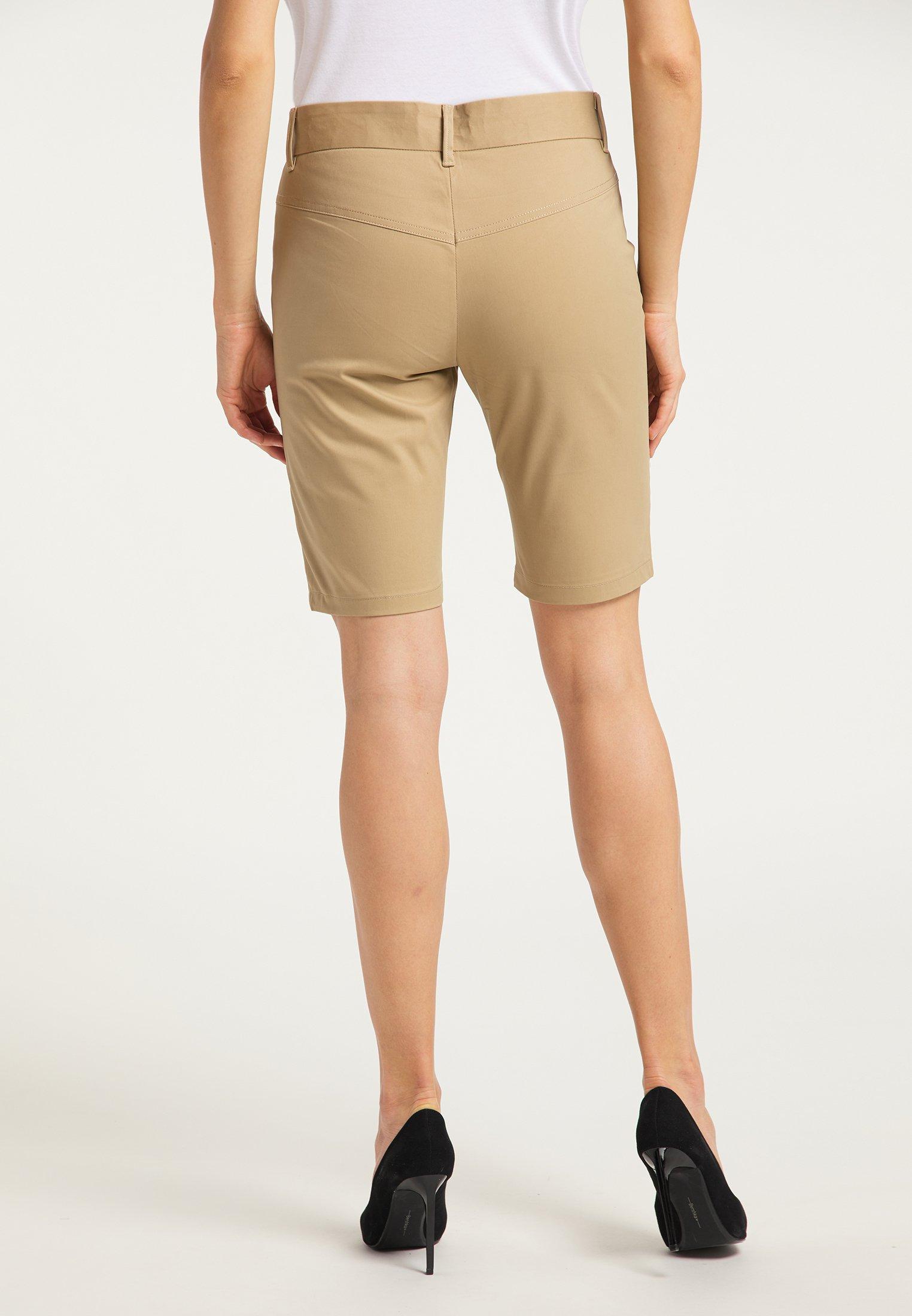 The Cheapest Women's Clothing DreiMaster Shorts hellsand Zt2QBULNj