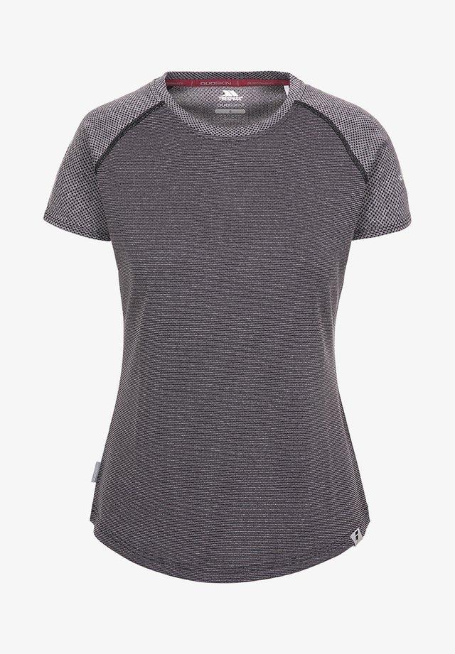 MADDISON  - Sports shirt - grey