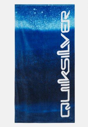 FRESHNESS TOWEL - Asciugamano - nautical blue
