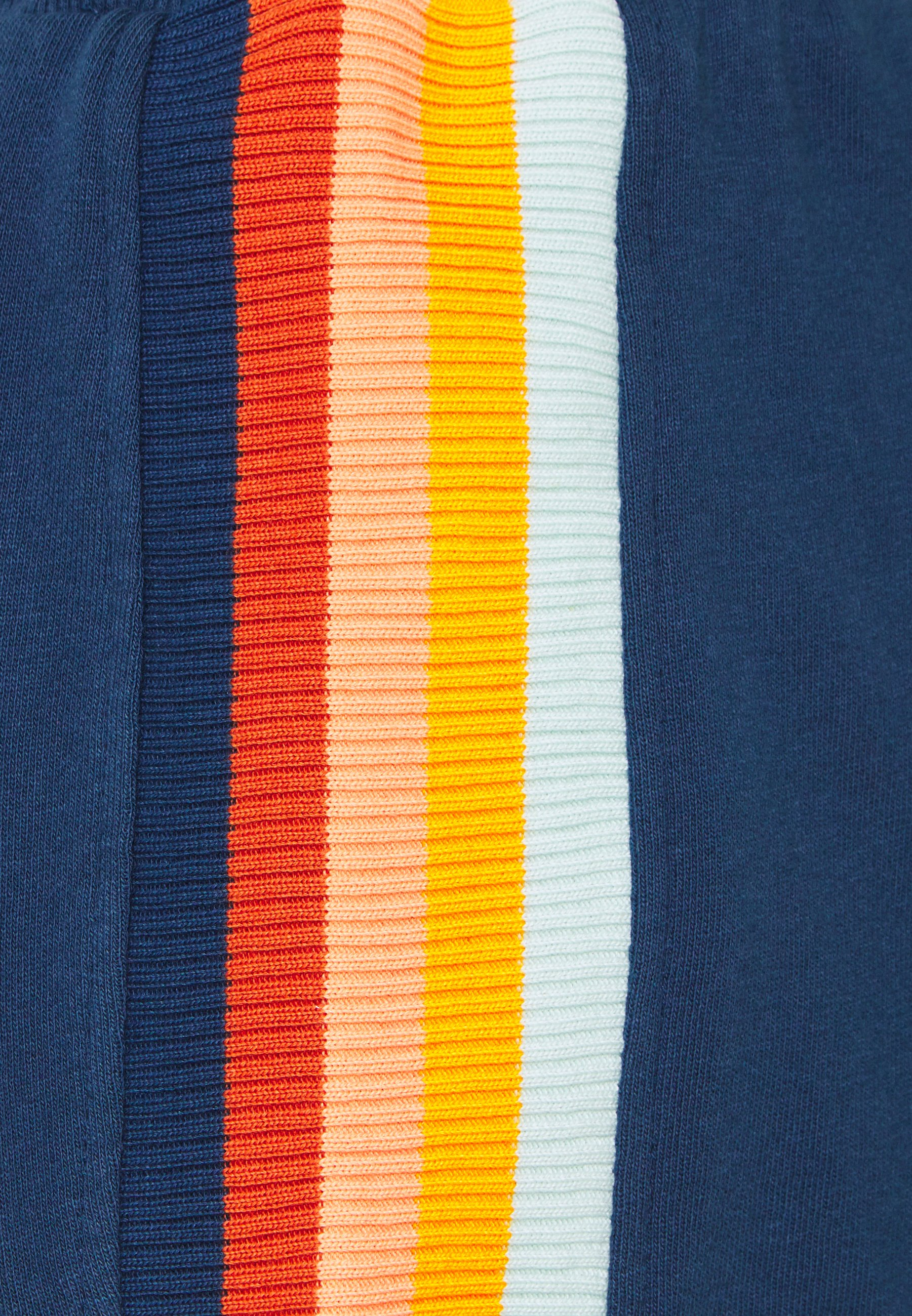 Rip Curl GOLDEN DAYS RETRO - Swimming shorts - navy HnGoe