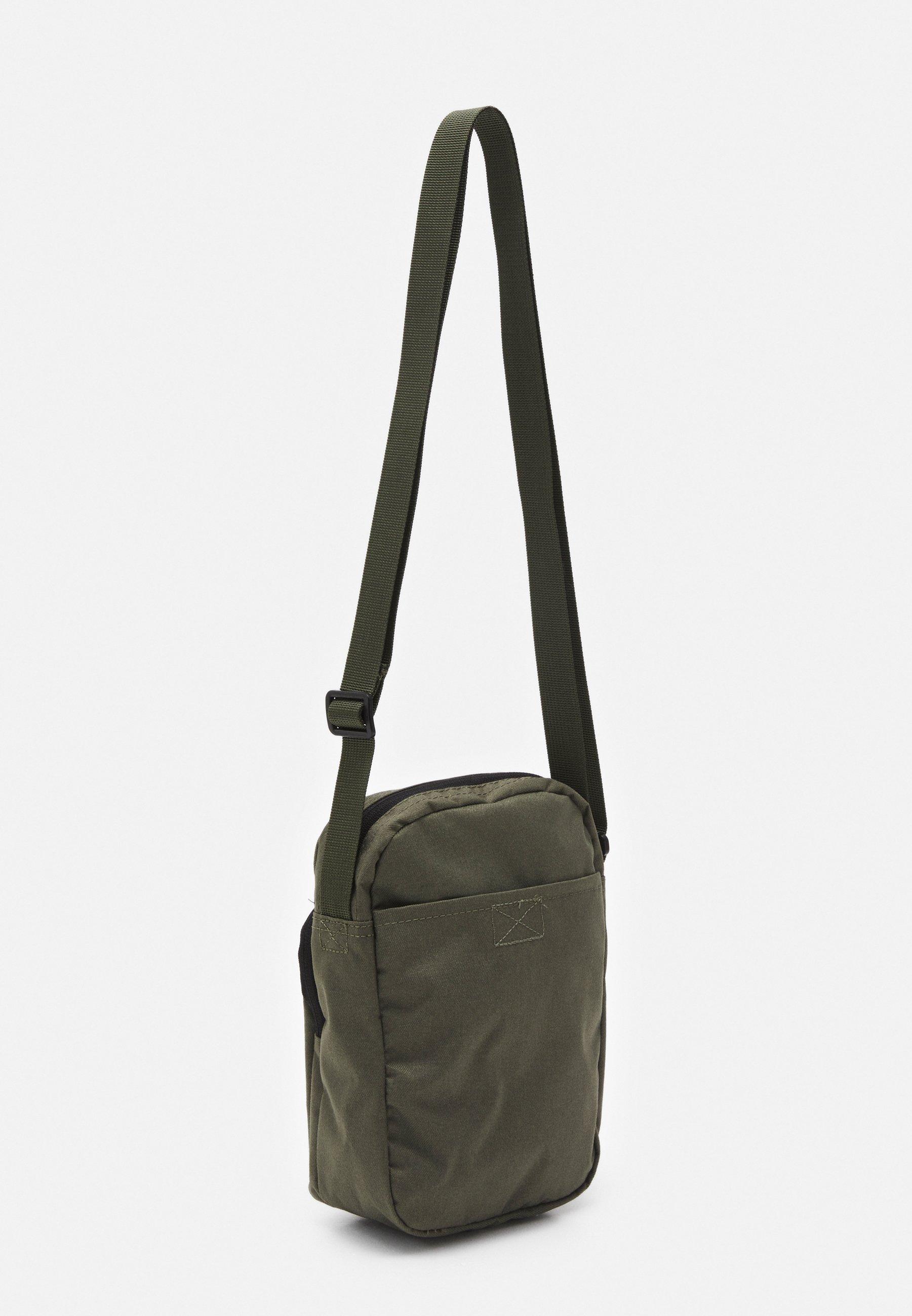 Women AIR TECH UNISEX - Across body bag