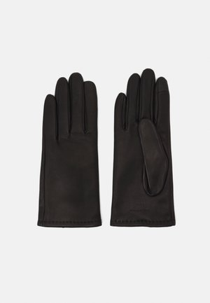 MELIVIA - Gloves - black