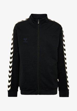 MOVE CLASSIC - Training jacket - black
