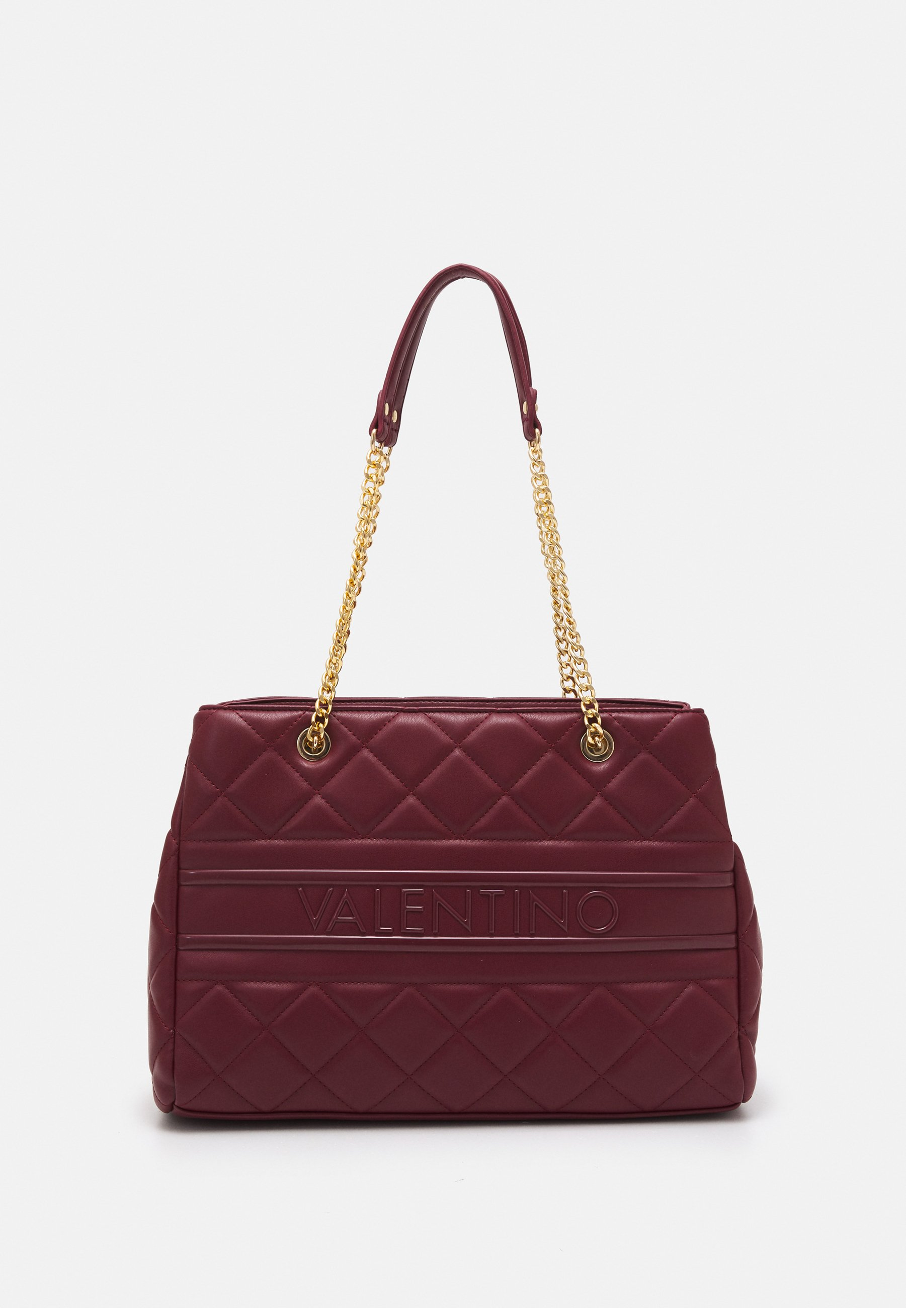 Women ADA - Handbag