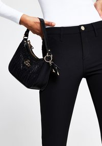 River Island - Jeggings - black - 3