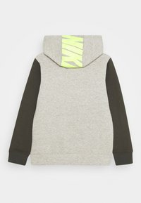 Nike Sportswear - Sweater - cargo khaki - 1
