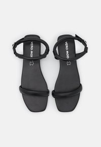 Vero Moda - VMTONIC - Sandals - black - 4