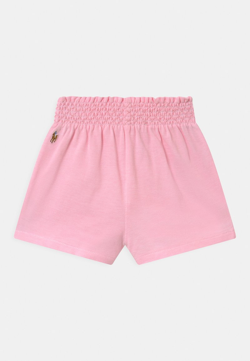 Polo Ralph Lauren - Shorts - carmel pink