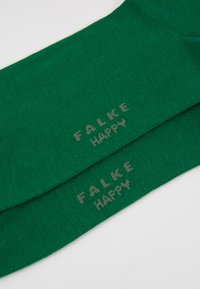 Falke - Happy 2-Pack Socks - Socks - golf - 2