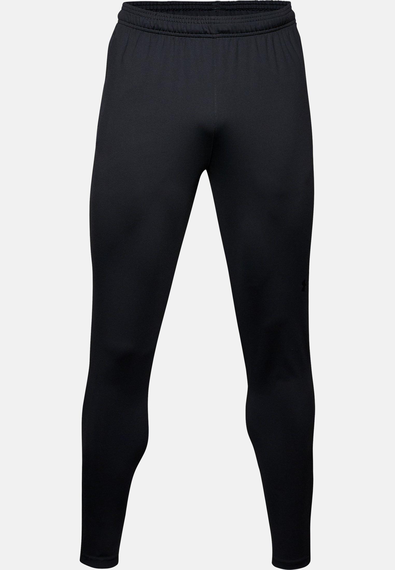 Homme CHALLENGER II TRAINING PANT - Pantalon de survêtement