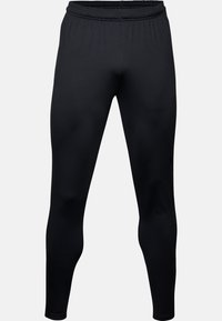 Under Armour - CHALLENGER II TRAINING PANT - Trainingsbroek - anthracite - 0