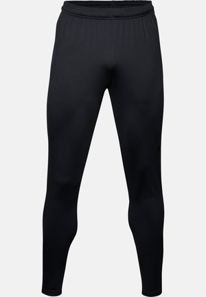 CHALLENGER II TRAINING PANT - Jogginghose - anthracite
