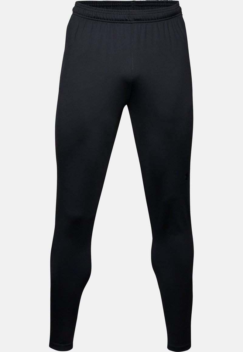 Under Armour - CHALLENGER II TRAINING PANT - Trainingsbroek - anthracite