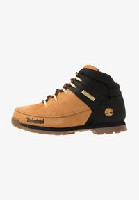 Timberland - EURO SPRINT - Veterboots - wheat - 1