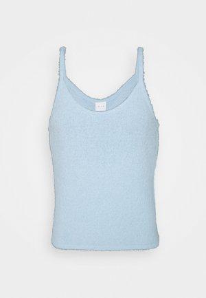 VIHELLY STRAP - Toppi - blue