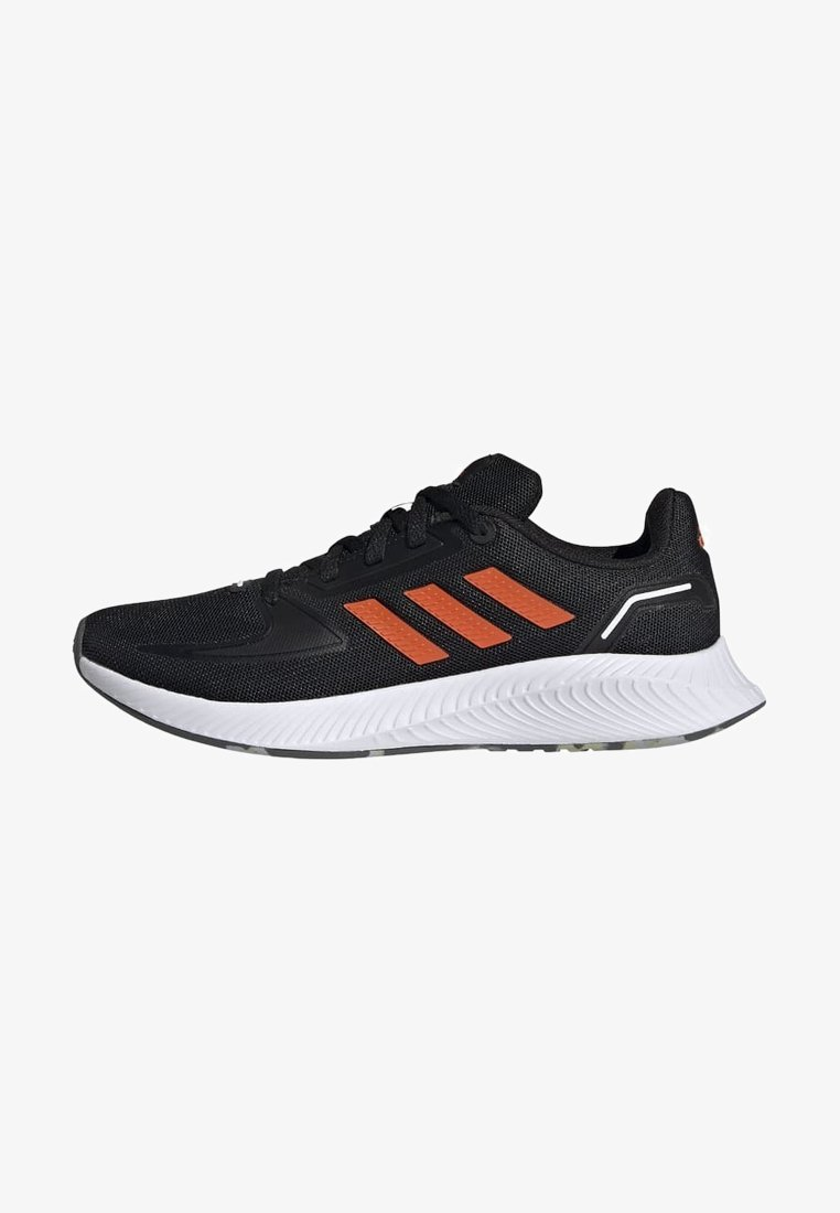 adidas Performance - RUN 2.0 CLASSIC RUNNING - Stabilty running shoes - black