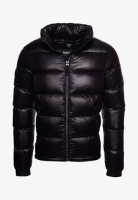 Superdry - LUXE ALPINE  - Down jacket - black - 2