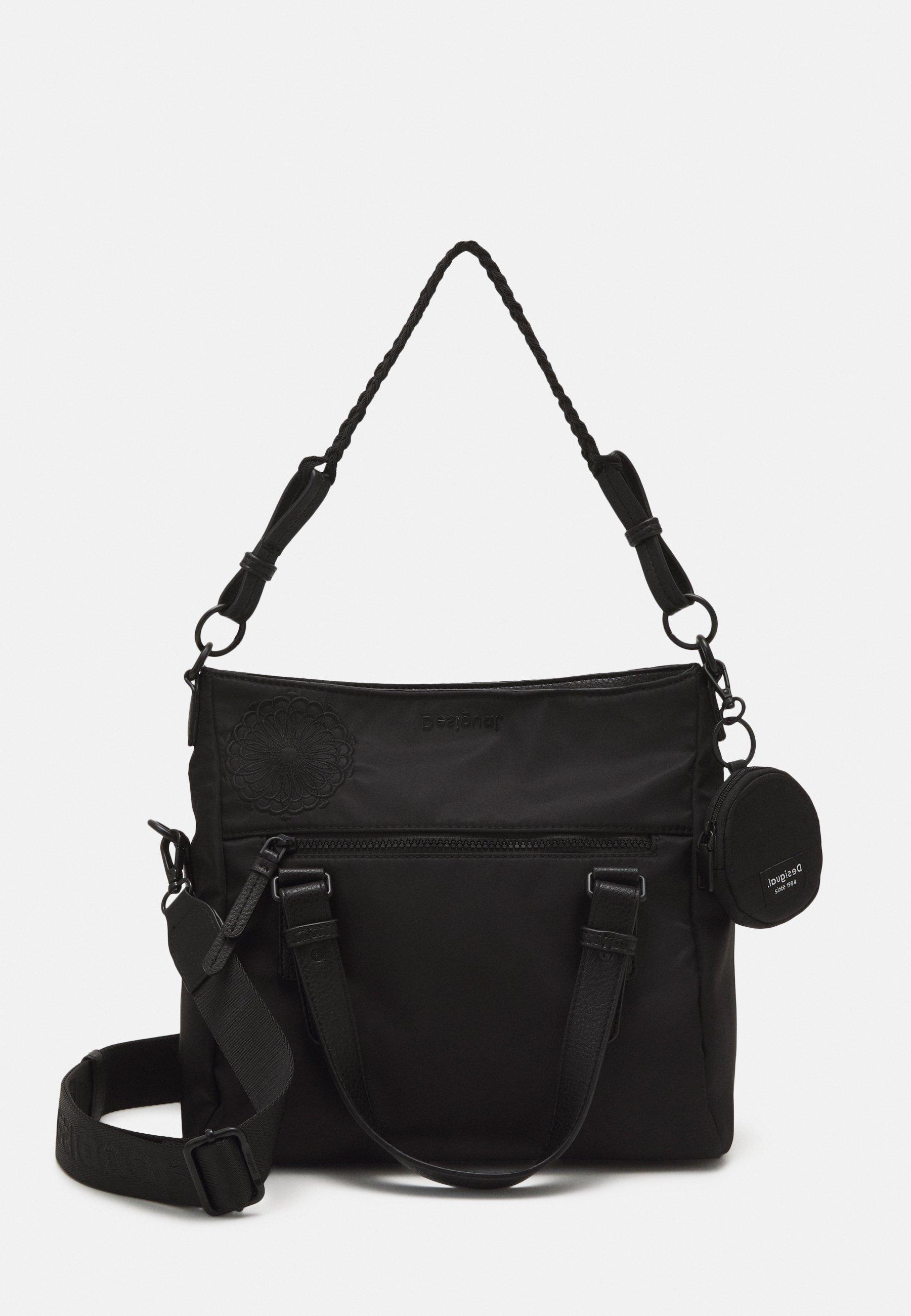 Women BOLS MANDARALA LOVERTY SET - Handbag