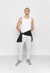 Calvin Klein Performance - TANK - Top - bright white - 1
