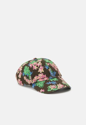 HAT UNISEX - Casquette - montauk floral