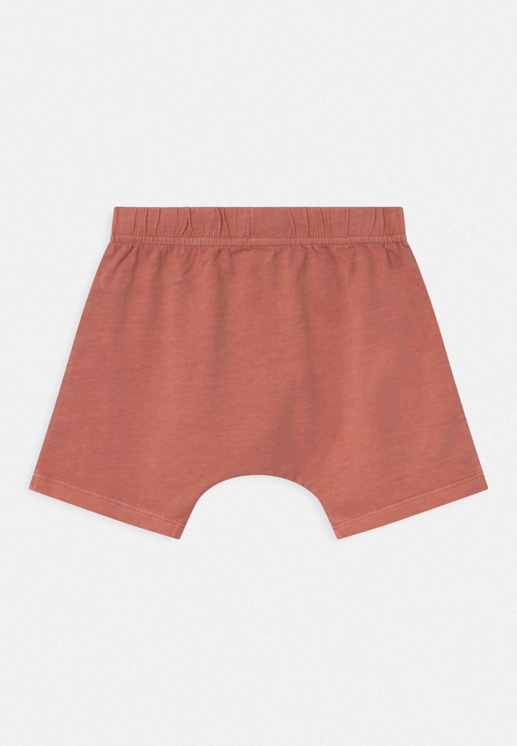 Kids MIKKO 3 PACK UNISEX - Shorts