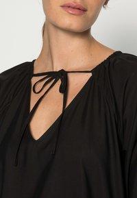 ARKET - Maxi dress - black - 4