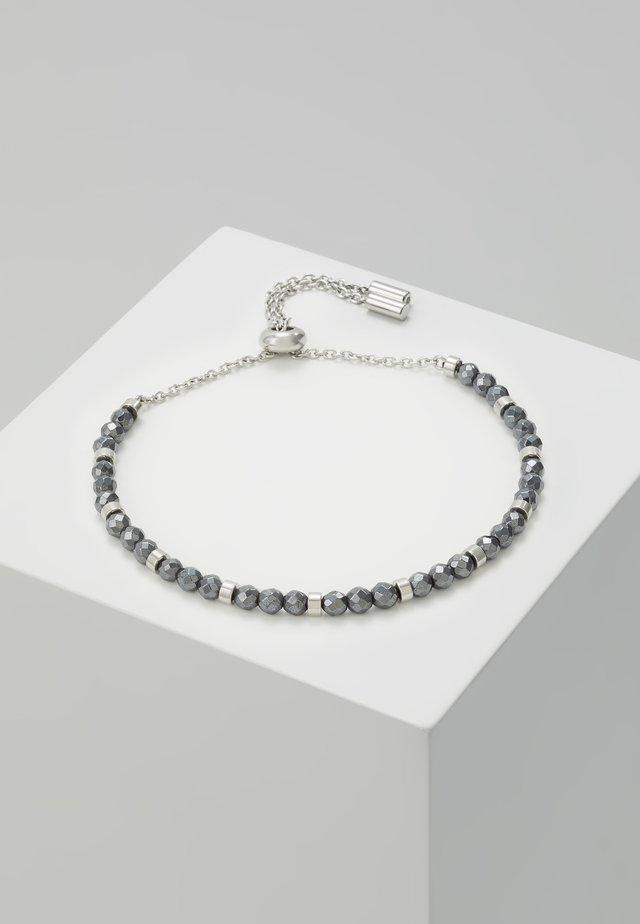 CLASSICS - Armbånd - silver-coloured