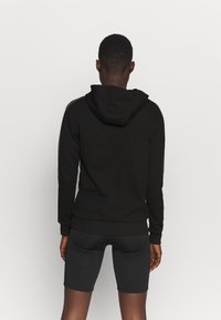 Ellesse - ELKA - Jersey con capucha - black - 2