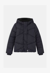 s.Oliver - Winter jacket - dark blue - 0