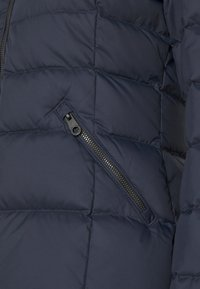 GANT - CLASSIC JACKET - Down jacket - evening blue - 3