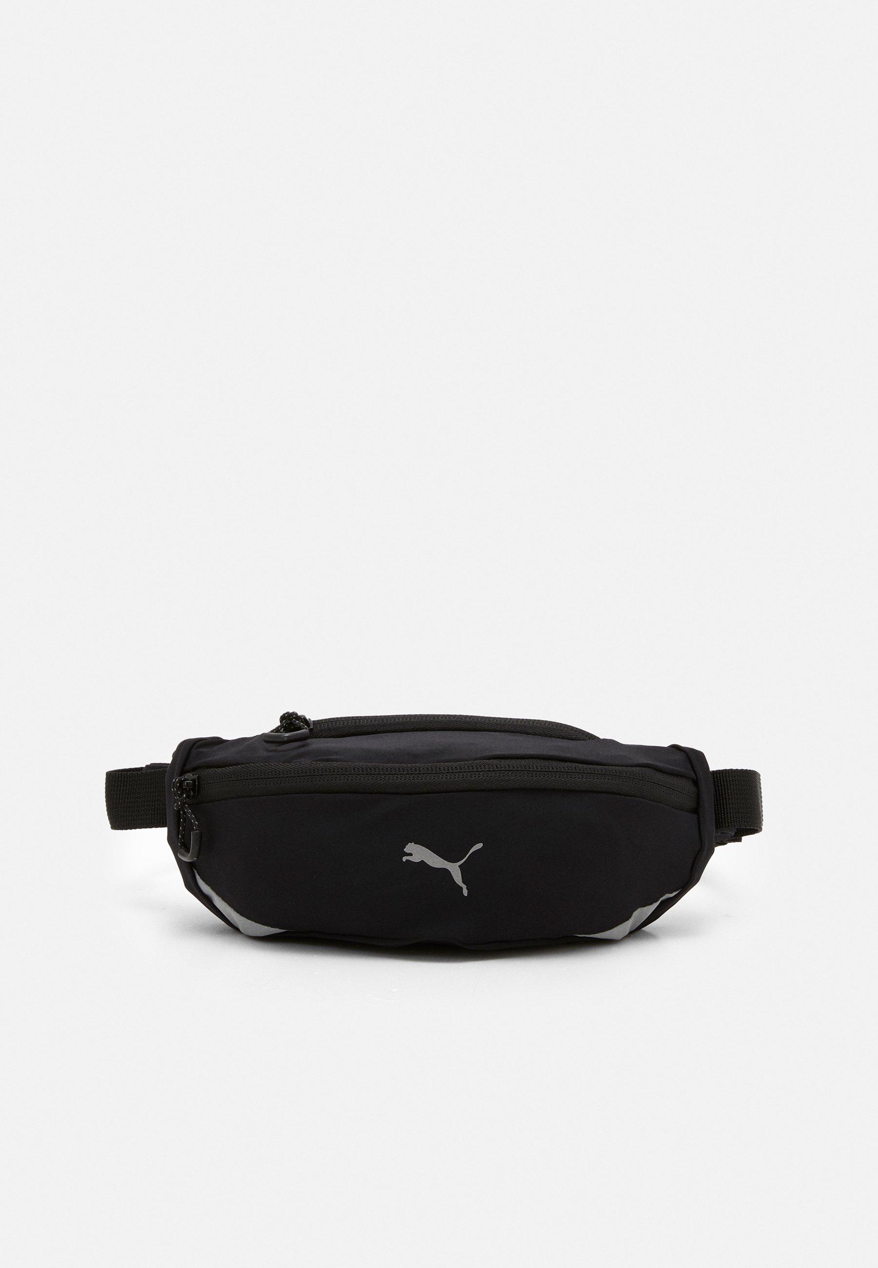 Women CLASSIC WAIST BAG UNISEX - Bum bag