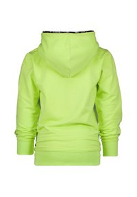 Vingino - Long sleeved top - neon lime - 1