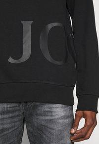 JOOP! - SHARAD - Sweatshirt - black - 5