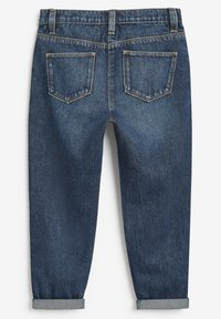 Next - Jeans Straight Leg - dark blue - 5