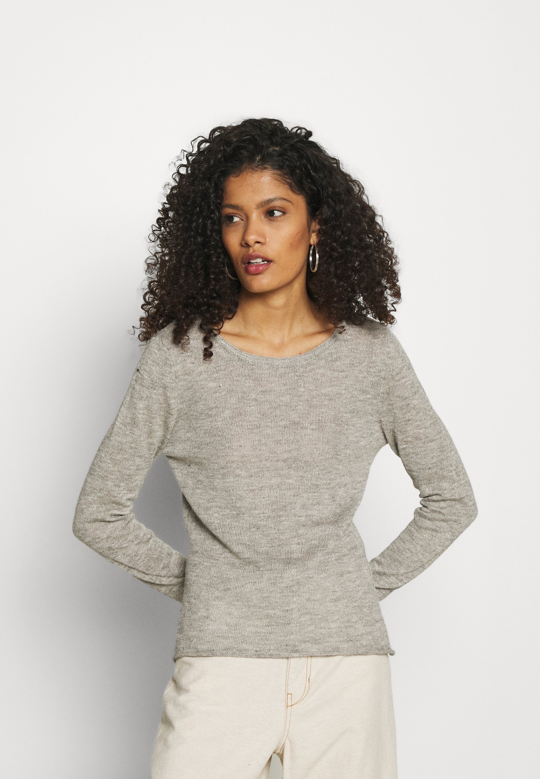 Femme NUYVAY - Pullover