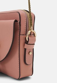 See by Chloé - JOAN Joan camera bag - Across body bag - dawn rose - 5