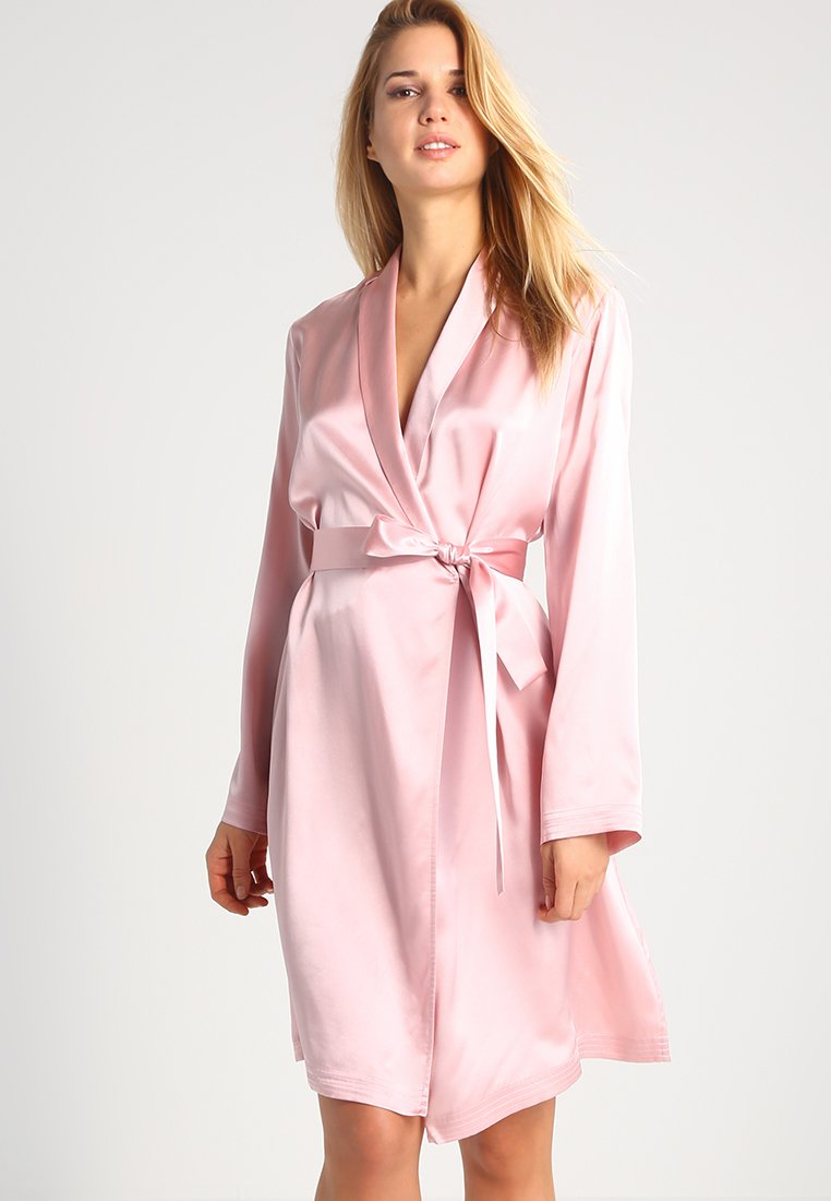 Women VESTAGLIA CORTA - Dressing gown