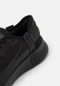 Nike Sportswear - Trainers - black - 5