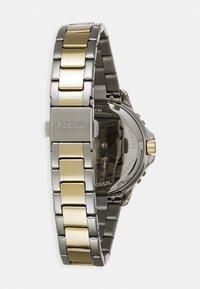 Fossil - IZZY - Reloj - silver-coloured - 1