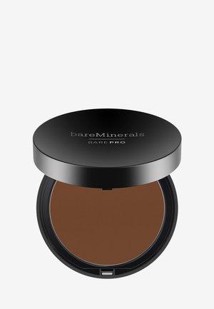 BAREPRO KOMPAKT-FOUNDATION - Fond de teint - 28 cocoa