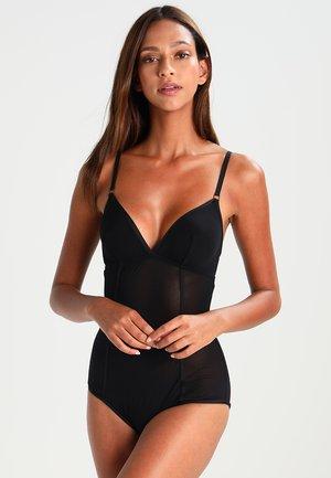 VERONA  - Body - black