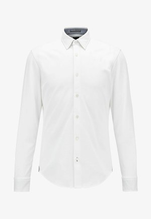 RONNI - Formal shirt - white