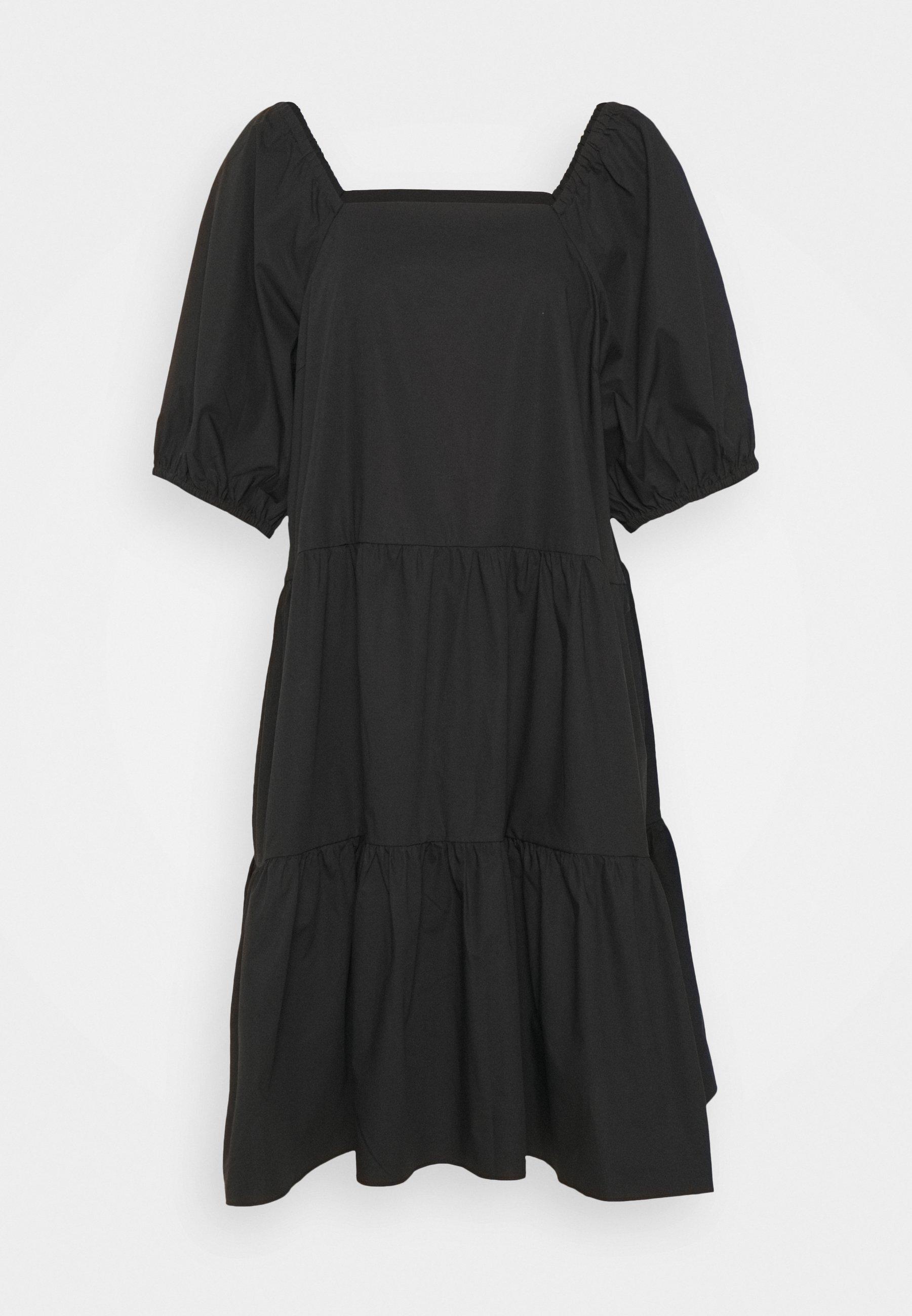 Mujer ATHENA DRESS - Vestido informal