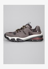 TJ Collection - Sneakers laag - grey - 0