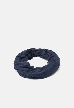 Šála - blue